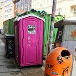 Туалетная кабина_J0037