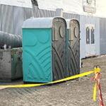 Туалетная кабина_J0038