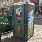 Туалетная кабина_J0039