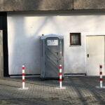 Туалетная кабина_J0040