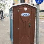 Туалетная кабина_J0043