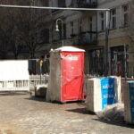 Туалетная кабина_J0044