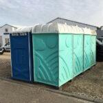 Туалетная кабина_J0045