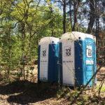 Туалетная кабина_J0046