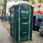 Туалетная кабина_J0047