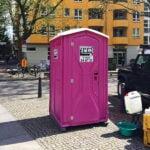 Туалетная кабина_J0049