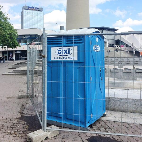 Туалетная кабина_J0052