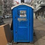 Туалетная кабина_J0054