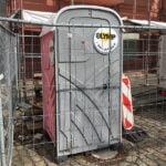 Туалетная кабина_J0057