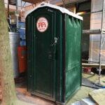 Туалетная кабина_J0059