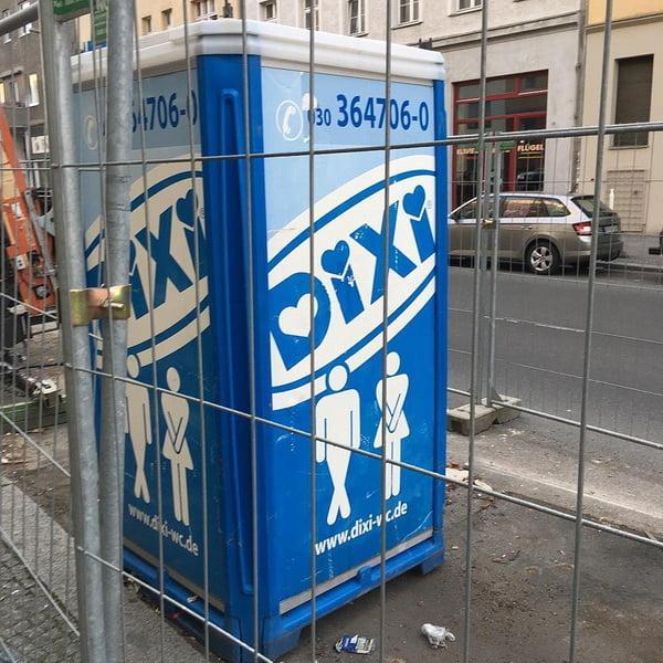 Туалетная кабина_J0060
