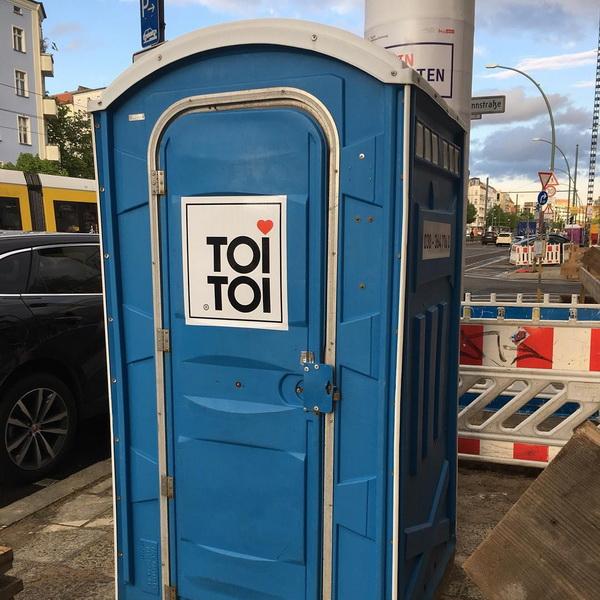 Туалетная кабина_J0061