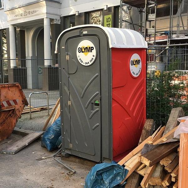 Туалетная кабина_J0064