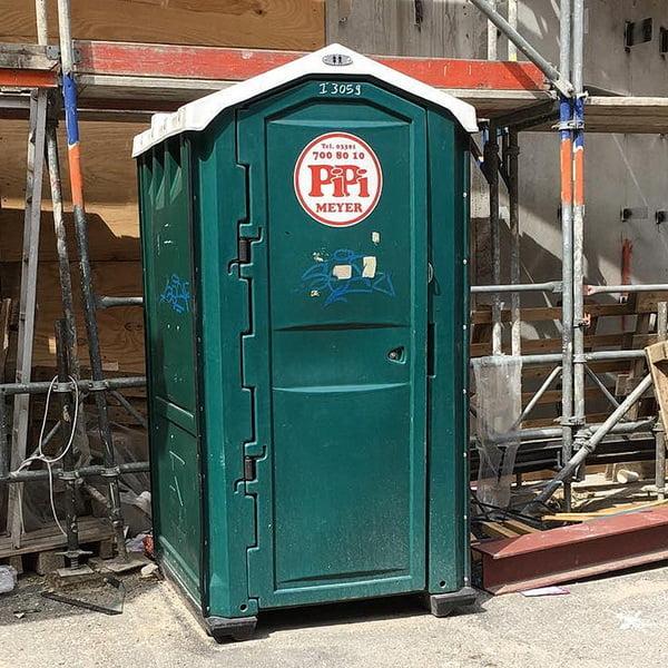 Туалетная кабина_J0066