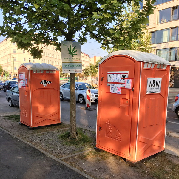 Туалетная кабина_J0068