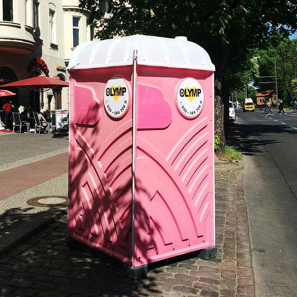 Туалетная кабина_J0069