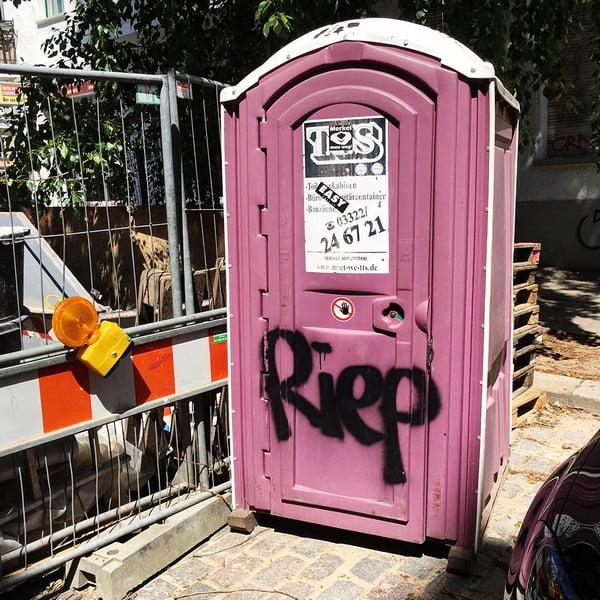 Туалетная кабина_J0070