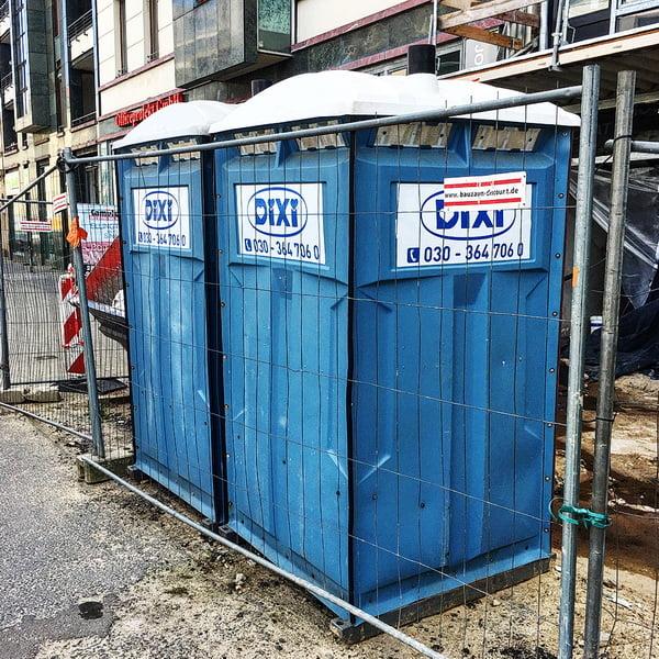 Туалетная кабина_J0073