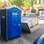 Туалетная кабина_J0074