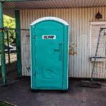 Туалетная кабина_J0075