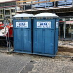 Туалетная кабина_J0079