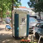 Туалетная кабина_J0080