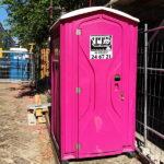 Туалетная кабина_J0081
