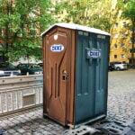 Туалетная кабина_J0083