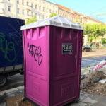 Туалетная кабина_J0085