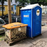 Туалетная кабина_J0086