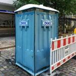 Туалетная кабина_J0087