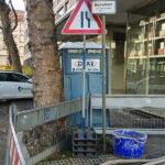 Туалетная кабина_J0088