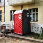 Туалетная кабина_J0090