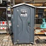 Туалетная кабина_J0092