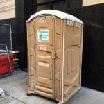 Туалетная кабина_J0098
