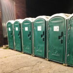 Туалетная кабина_J0100