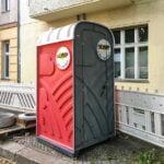 Туалетная кабина_J0102