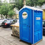 Туалетная кабина_J0104