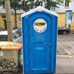Туалетная кабина_J0107
