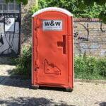Туалетная кабина_J0109