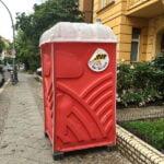 Туалетная кабина_J0111