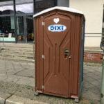 Туалетная кабина_J0112