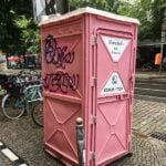 Туалетная кабина_J0113