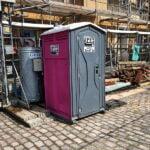 Туалетная кабина_J0114
