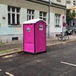 Туалетная кабина_J0116