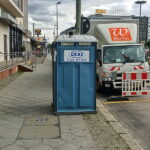 Туалетная кабина_J0117