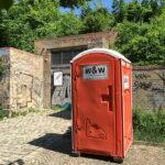 Туалетная кабина_J0120