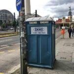 Туалетная кабина_J0122