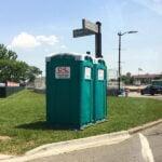 Туалетная кабина_J0125