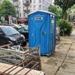 Туалетная кабина_J0127